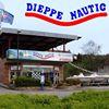Dieppe Nautic