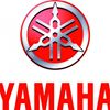 Scoot expert Angers - Yamaha -