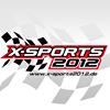 X-Sports2012