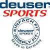 Deuser Sports