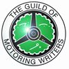 The Guild of Motoring Writers