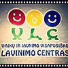 VLC Jonava - Vaikų ir jaunimo visapusiško lavinimo centras