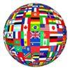 Marketing & International Business Dept., Baruch College