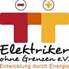 Elektriker ohne Grenzen e.V.