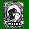 Café Waldi - Restaurant, Bar & Nachtclub