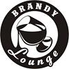 Brandy Lounge bar