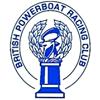 British Powerboat Racing Club