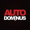 Auto Dominus