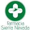 Farmacia Sierra Nevada