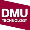 Technology at De Montfort University