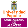 Universidad Popular de Albacete