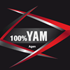 CBO Yam Agen