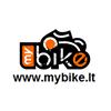 MyBike