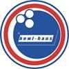 bowl-haus.com