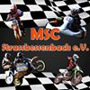 MSC Straßbessenbach