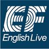 EF English Live Brasil thumb