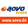 aovo Reisen