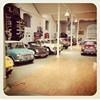 Automobiles BMC - Le spécialiste Austin Mini en France