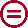 Urban League of Eastern Massachusetts
