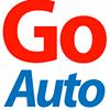 GoAuto.com.au