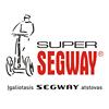 Super Segway