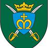 Mindaugo batalionas