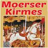 Moerser Kirmes-Die Seite
