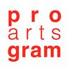 artsprogram