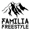 Familia Freestyle Camps