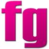 Fgmotoworks