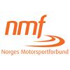 Norges Motorsportforbund