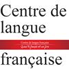 Le français des affaires de la CCI Paris Île-de-France