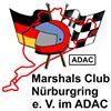 Marshals Club Nürburgring e.V.