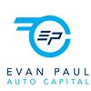 Evan Paul Auto Capital