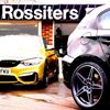 Rossiters Car Sales