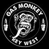 Gas Monkey Key West