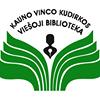 Kauno Vinco Kudirkos viešoji biblioteka