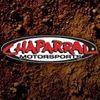 Chaparral Motorsports thumb