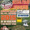 Motor-Club Kesseltal im ADAC e.V.