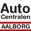 Auto Centralen - Nissan og Honda Aalborg