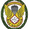 MSC Motorsportclub Bad Hersfeld e.V.