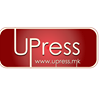 UPress Kumanova