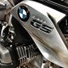 SANDIA BMW MOTORCYCLES