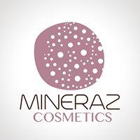 מינרז קוסמטיקס - I Love Mineraz
