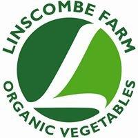 Linscombe Farm Organic Vegetables
