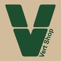 Vert Shop Lamezia Terme e Catanzaro