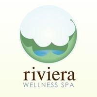 Riviera Wellness Spa