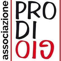 Associazione ProdiGio Progetti di Giovani