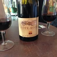 Marché Aux Vins De Côte-Rotie - Ampuis