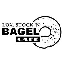 Lox, Stock'n Bagel